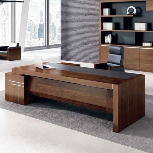 Dst 02 Best Wooden Furniture Brands In India Buy Modern Office