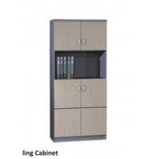 FULL HEIGHT CUPBOARD-2