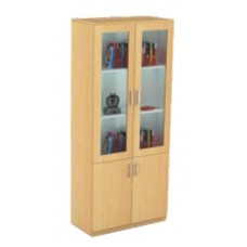 FULL HEIGHT CUPBOARD-4