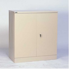 LOW HEIGHT CUPBOARD